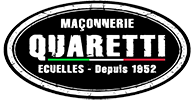Quaretti SAS